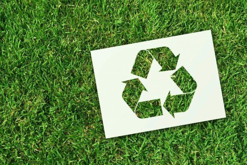 收纸拉,废纸回收